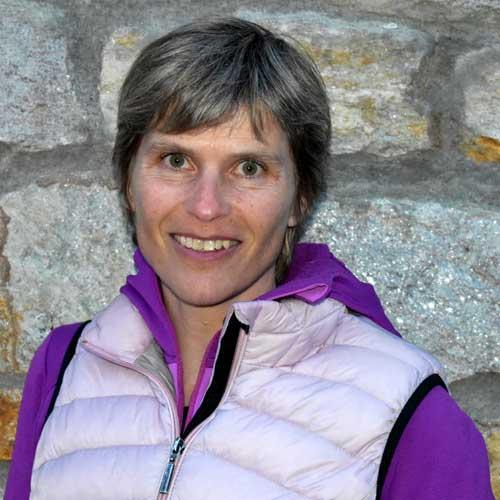 BarbaraGujan
