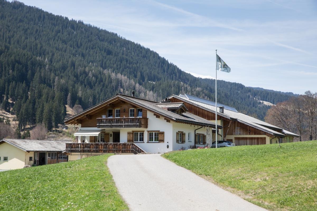 Kesslerhof